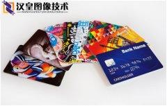 卡片打印机-卡片打印案例