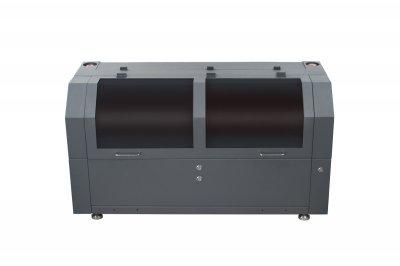 汉皇单圆柱体打印机-DY-80